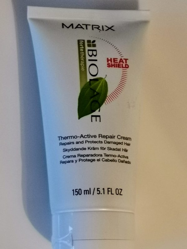 Matrix Biolage Heat Shield