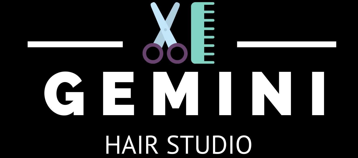 Gemini Hair Salon Bury