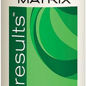 Matrix Total Results Curl Shampoo
